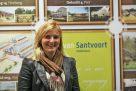 Feije van Eijndhoven, Van Santvoort Advies, Van Santvoort Landelijk Wonen